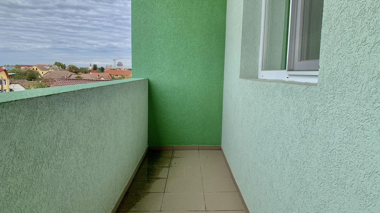 Apartament cu o camera | Giroc | Zona Scolii 6