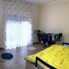 Apartament cu 2 camere, decomandat, de vanzare (gradina), zona Dumbravita thumb 1