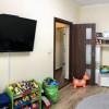 Apartament cu 2 camere, decomandat, de vanzare (gradina), zona Dumbravita thumb 5