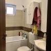 Apartament cu 2 camere, decomandat, de vanzare (gradina), zona Dumbravita thumb 7