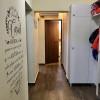 Apartament cu 2 camere, decomandat, de vanzare (gradina), zona Dumbravita thumb 9