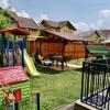 Apartament cu 2 camere, decomandat, de vanzare (gradina), zona Dumbravita thumb 12