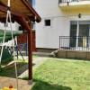 Apartament cu 2 camere, decomandat, de vanzare (gradina), zona Dumbravita thumb 13