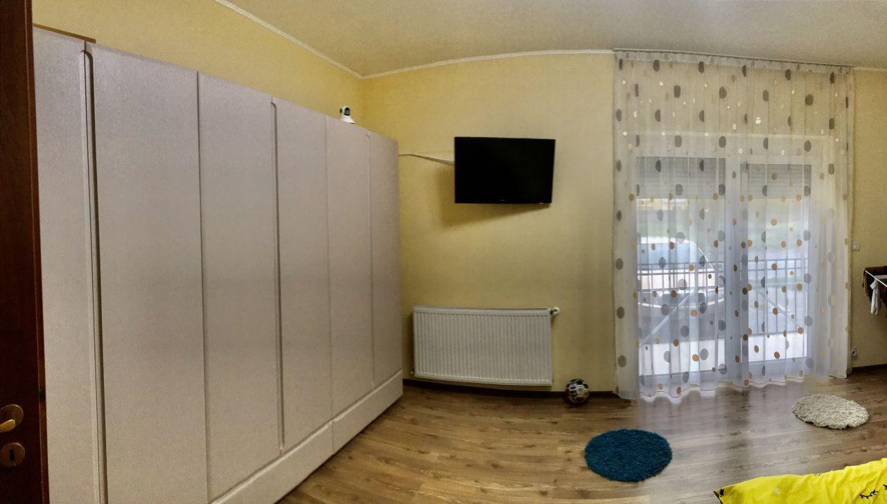 Apartament cu 2 camere, decomandat, de vanzare (gradina), zona Dumbravita 3