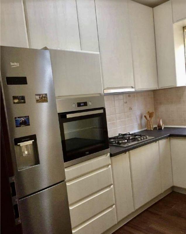 Apartament cu 2 camere, decomandat, de vanzare (gradina), zona Dumbravita 10