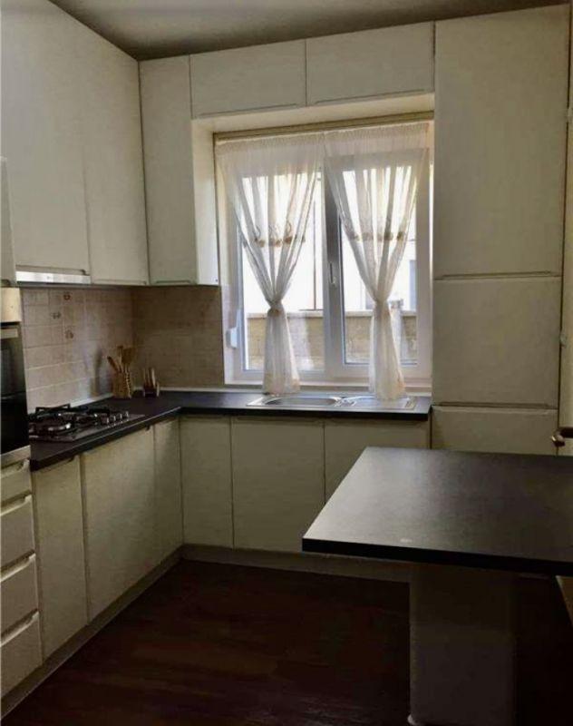 Apartament cu 2 camere, decomandat, de vanzare (gradina), zona Dumbravita 11