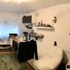Apartament 2 camere, decomandat, de vanzare, zona Lipovei