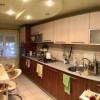 Apartament 2 camere, decomandat, de vanzare, zona Lipovei  thumb 5