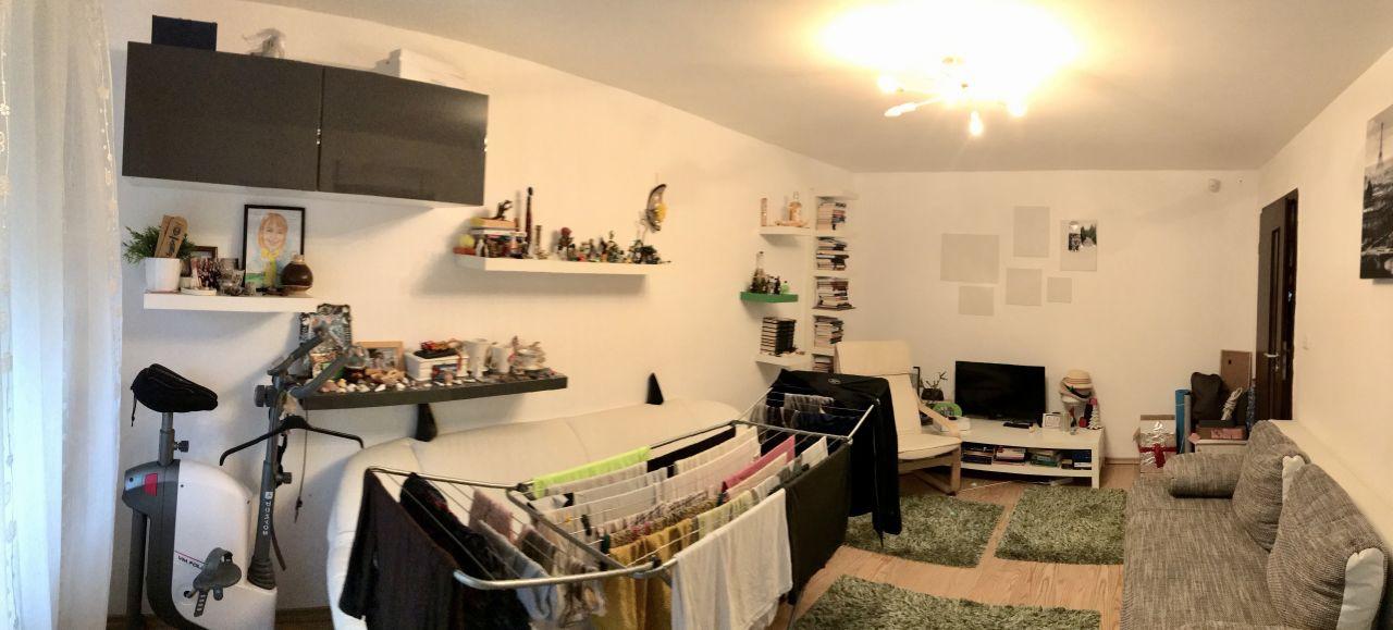 Apartament 2 camere, decomandat, de vanzare, zona Lipovei  2