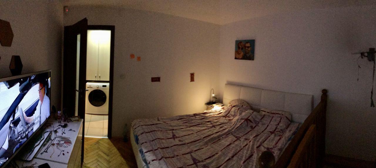 Apartament 2 camere, decomandat, de vanzare, zona Lipovei  3