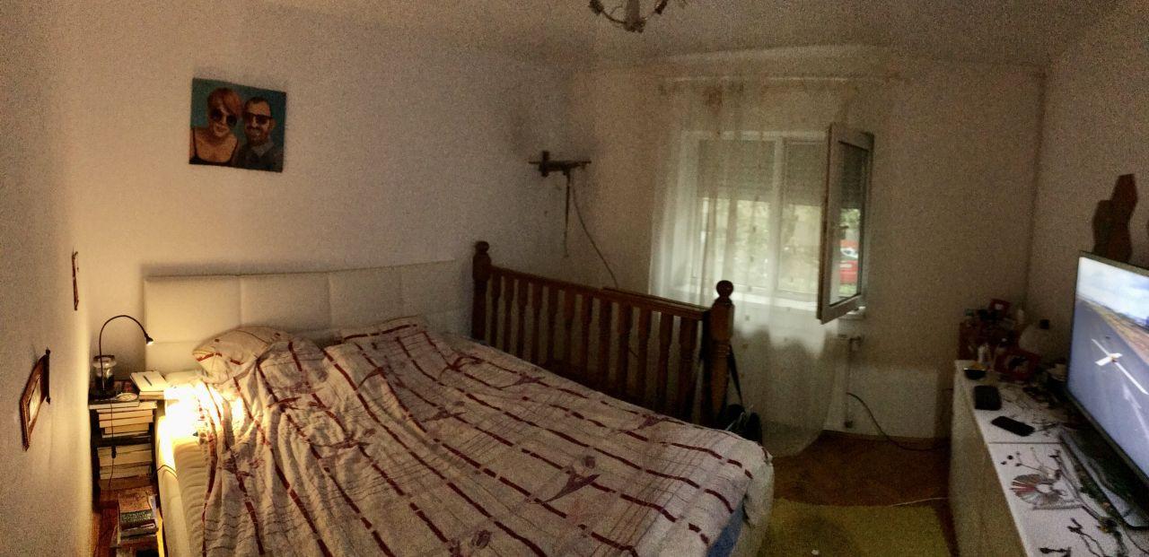 Apartament 2 camere, decomandat, de vanzare, zona Lipovei  4