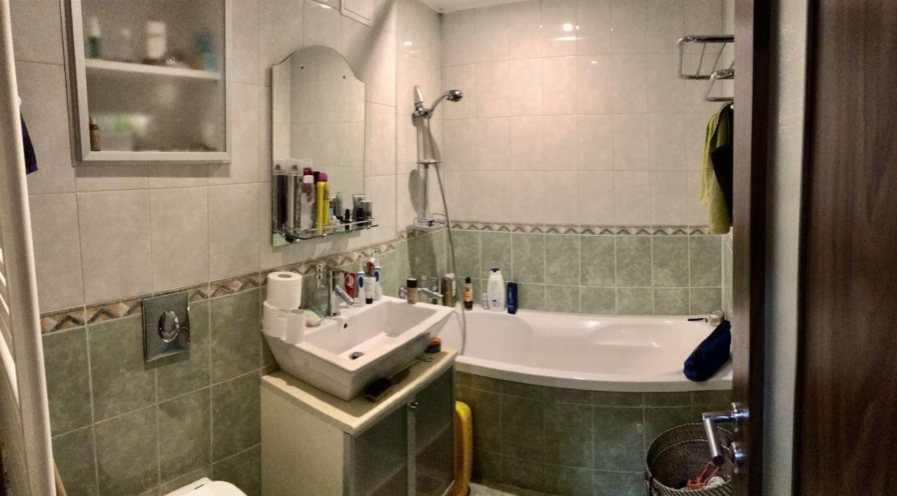 Apartament 2 camere, decomandat, de vanzare, zona Lipovei  7