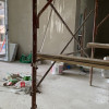 Apartament cu doua camere | Giroc | Zona Benzinaria ESO thumb 4