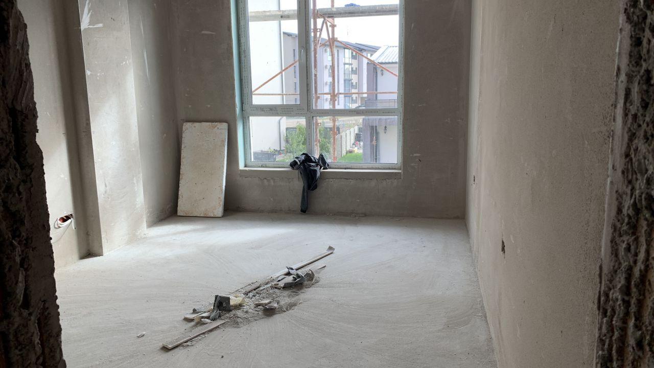 Apartament cu doua camere | Giroc | Zona Benzinaria ESO 1