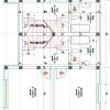 Duplex 3 camere de vanzare Mosnita Noua  thumb 10