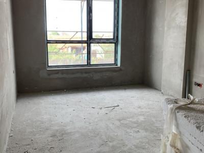 Apartament cu o camera | Giroc | Zona Benzinaria ESO