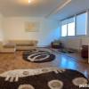 Apartament cu doua camere in Zona Semicentrala thumb 2