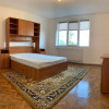 Apartament cu doua camere in Zona Semicentrala thumb 5