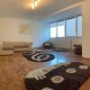 Apartament cu doua camere in Zona Semicentrala thumb 7