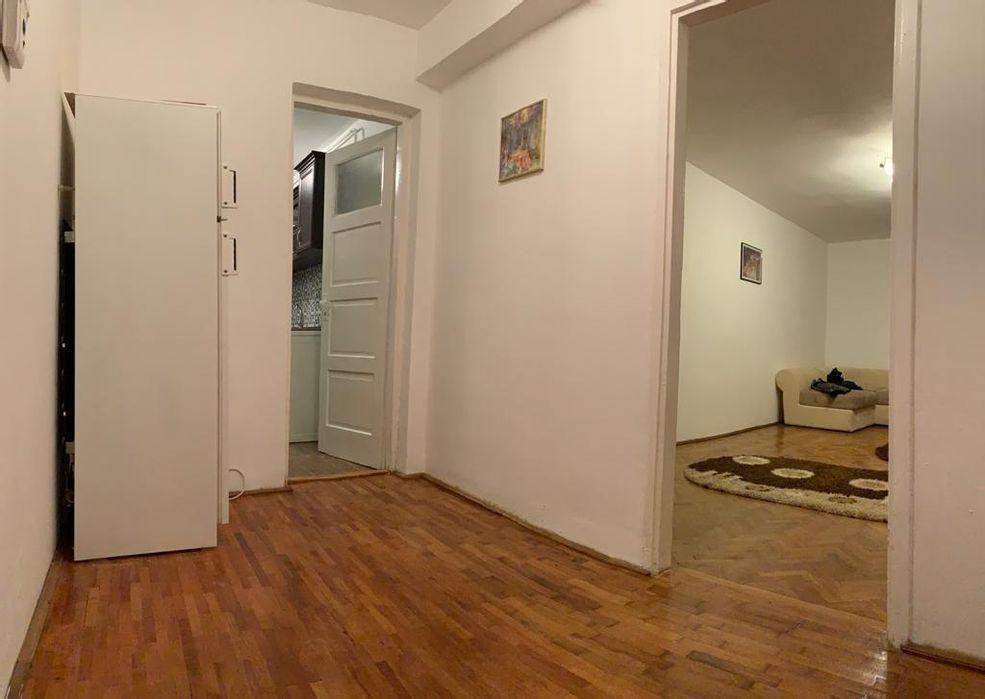 Apartament cu doua camere in Zona Semicentrala 3