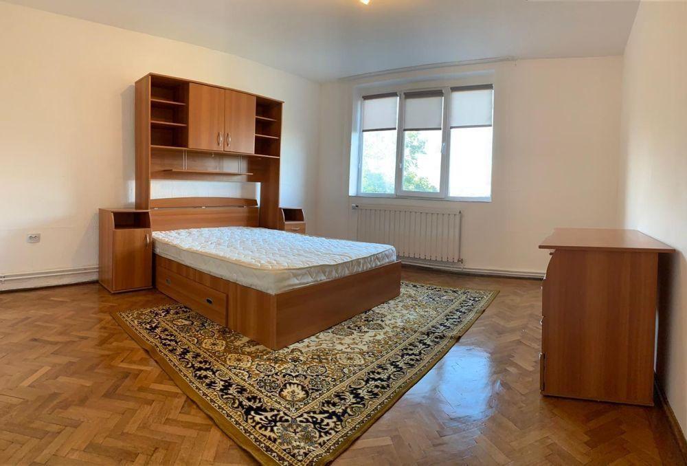 Apartament cu doua camere in Zona Semicentrala 5