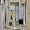 Apartament cu 2 camere, decomandat, de vanzare, zona Lipovei  thumb 4
