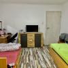 Apartament cu 2 camere, decomandat, de vanzare, zona Lipovei  thumb 8