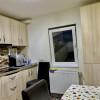 Apartament cu 2 camere, decomandat, de vanzare, zona Lipovei  thumb 11