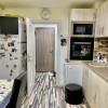 Apartament cu 2 camere, decomandat, de vanzare, zona Lipovei  thumb 12
