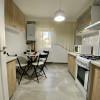 Apartament foarte spatios in Bucovina - ID V111 thumb 2