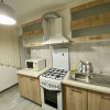 Apartament foarte spatios in Bucovina - ID V111 thumb 3