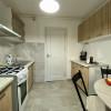 Apartament foarte spatios in Bucovina - ID V111 thumb 4
