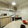 Apartament foarte spatios in Bucovina - ID V111 thumb 5