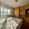 Apartament foarte spatios in Bucovina - ID V111 thumb 9