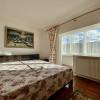 Apartament foarte spatios in Bucovina - ID V111 thumb 10