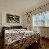 Apartament foarte spatios in Bucovina - ID V111 thumb 11
