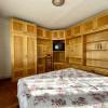 Apartament foarte spatios in Bucovina - ID V111 thumb 12