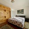 Apartament foarte spatios in Bucovina - ID V111 thumb 13