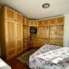 Apartament foarte spatios in Bucovina - ID V111 thumb 14