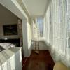 Apartament foarte spatios in Bucovina - ID V111 thumb 16