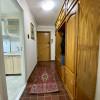 Apartament foarte spatios in Bucovina - ID V111 thumb 17