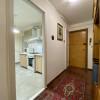 Apartament foarte spatios in Bucovina - ID V111 thumb 18