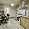 Apartament foarte spatios in Bucovina - ID V111 thumb 20