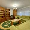 Apartament foarte spatios in Bucovina - ID V111 thumb 21