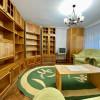 Apartament foarte spatios in Bucovina - ID V111 thumb 22