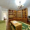 Apartament foarte spatios in Bucovina - ID V111 thumb 23