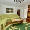 Apartament foarte spatios in Bucovina - ID V111 thumb 24