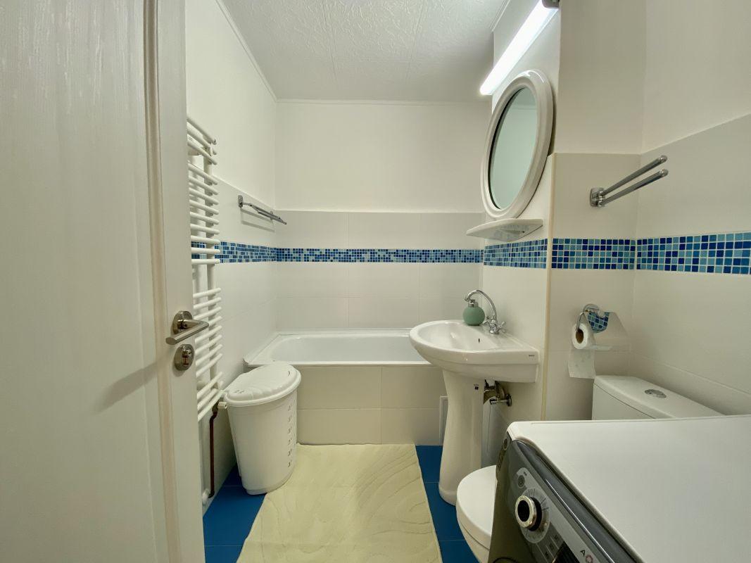 Apartament foarte spatios in Bucovina - ID V111 6