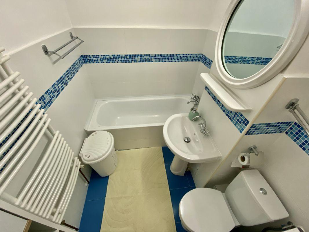 Apartament foarte spatios in Bucovina - ID V111 7
