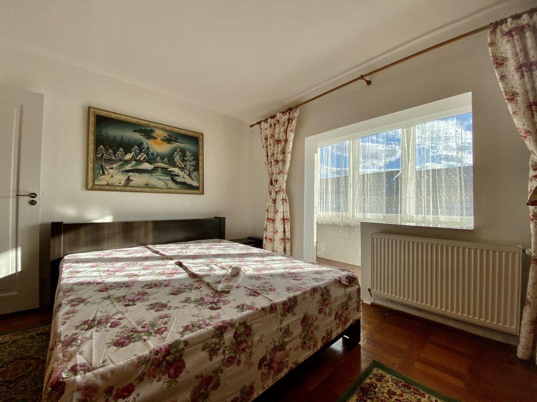 Apartament foarte spatios in Bucovina - ID V111 10